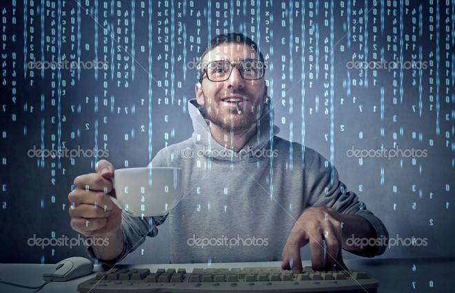 ARM64 的 Linux 内核 kgdb/kdb 调试